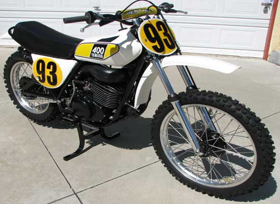 1975_MX400_Craig_Hitch
