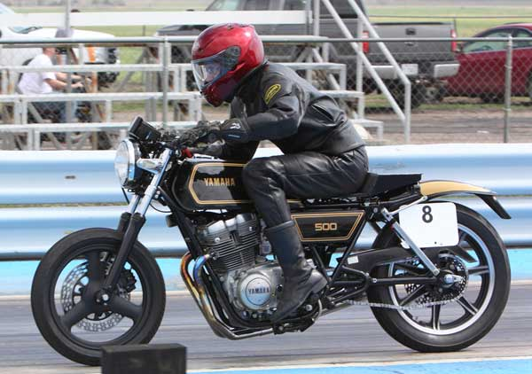1978_XS500_Cafe_Racer_Jim
