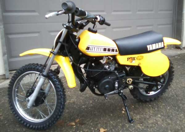 1980_YZ50G_Andy_MN