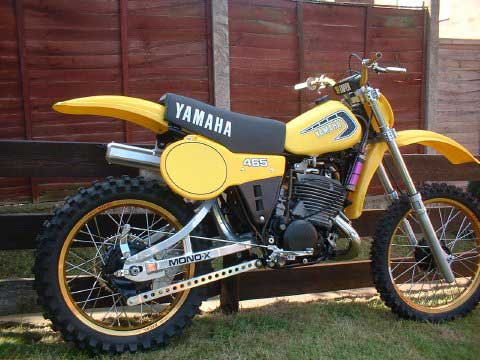 1981_YZ465H