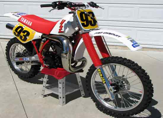 1987_YZ490_Craig_Hitch
